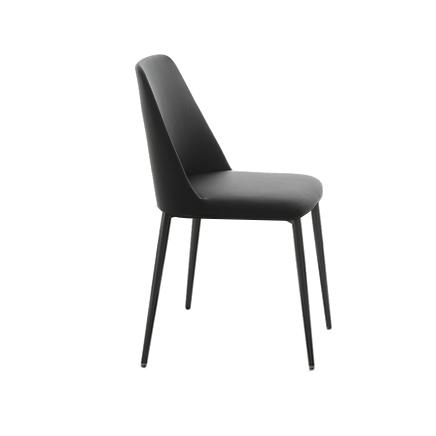 Dolce Dining Armchair Chair Modern Italian Furniture