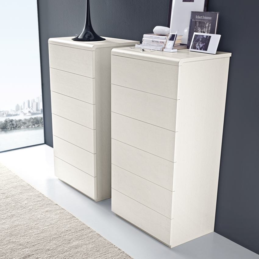 Great White Modern Chest of Drawers 850 x 850 · 352 kB · jpeg