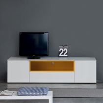 glossy kitchen cabinets modern tv units contemporary high gloss tv units amp stands 1251